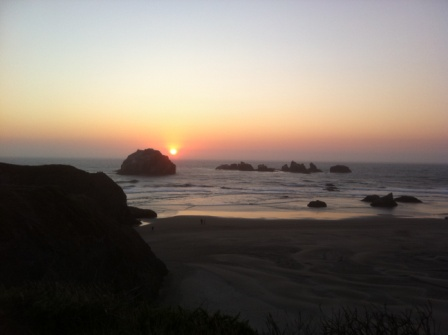 sunsetatBandon.jpeg